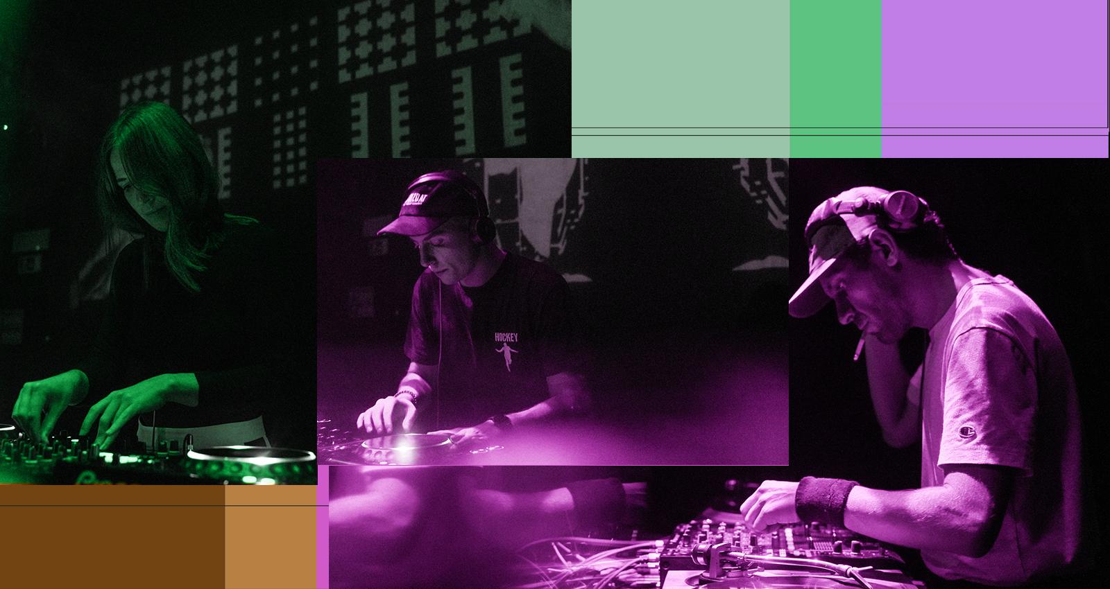 s04 Anna Prior + Palms Trax + DJ Lynce