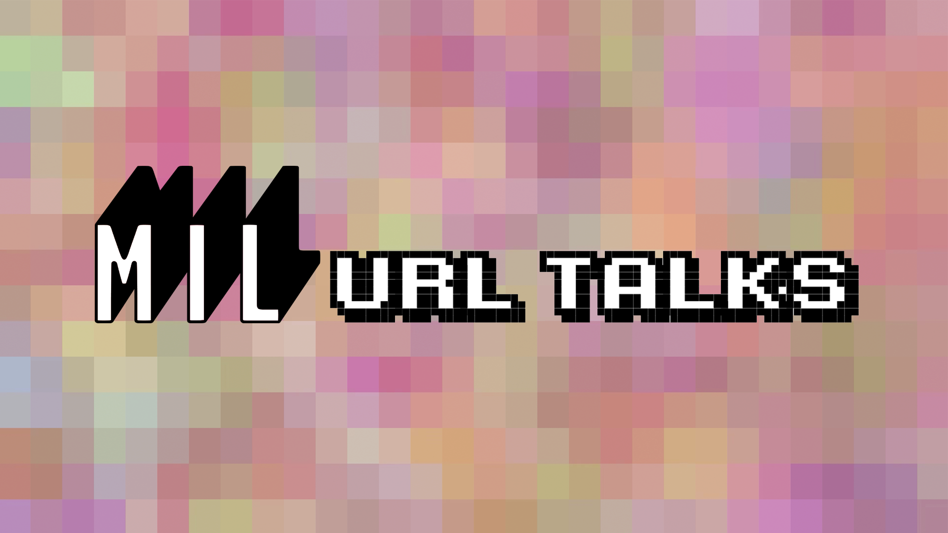MIL URL talks: Sector da música ao vivo em desconfinamento