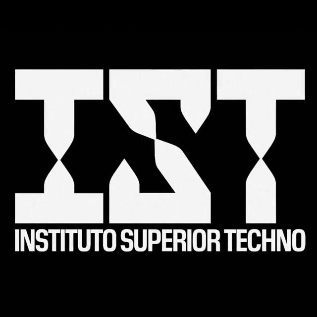 Instituto Superior Techno